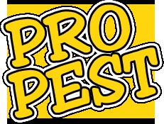 Pro Pest Bugs