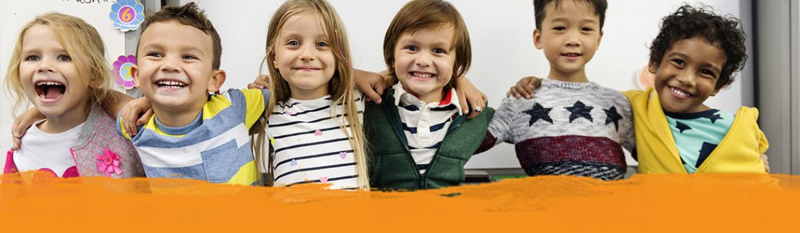 Child care in Palm Beach Gardens