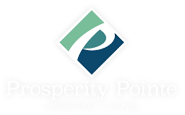 Prosperity Pointe Assisted Living