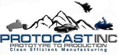 Protocast Inc.
