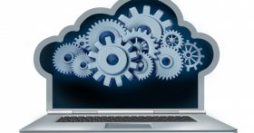 How Cloud solutions can help your company