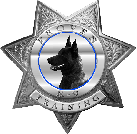Proven Dog Training