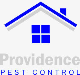 Providence Pest Control