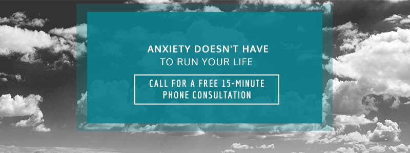 Guide to a 504 Plan for Anxiety