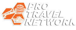 Pro Travel Network