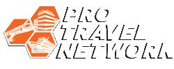 Pro Travel Network