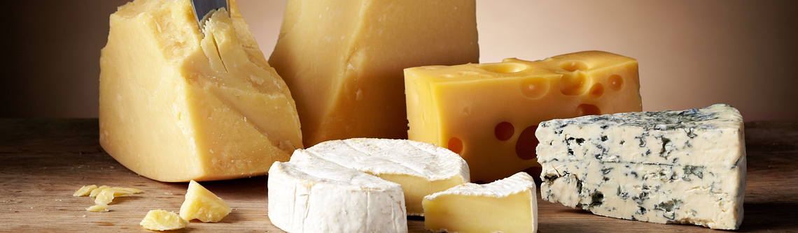 assortment-of-cheese