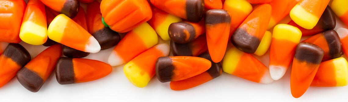 candy-corn-halloween