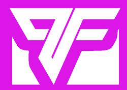 PumpFit Club
