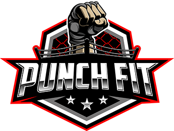 Punch Fit