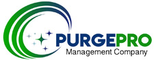 Purge Pro Management Co.