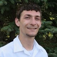 Dave-Schmidt-2012