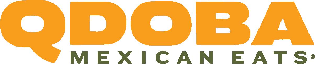 Qdoba