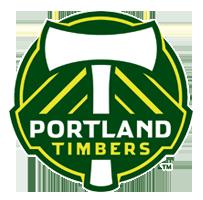 timbers_logo