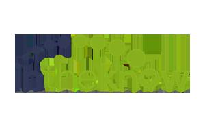 Intheknow Logo