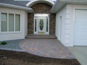 sidewalks012
