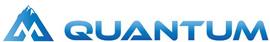 Quantum HVAC