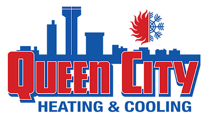 Queen City Heating and Cooling
