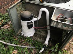 Frozen-compressor-01