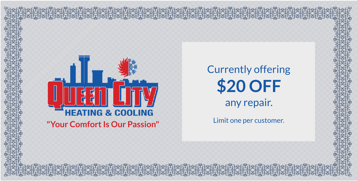 queen-city-hvac-current-coupon