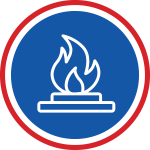 Furnace Icon
