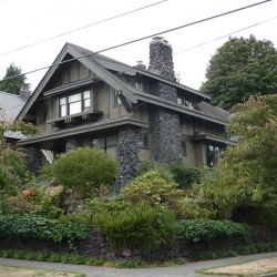 Home painters in Seattle.