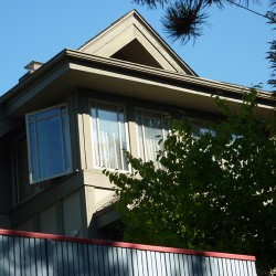 Most trusted exterior painters in Seattle.