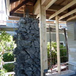 Call our carpenters for help in Seattle.