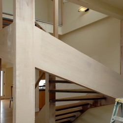 Call for interior carpentry services in Seattle.