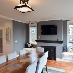 Carpenter Services - Carpenter Services In Seattle | Queen Anne Painting