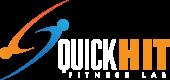 QuickHIT