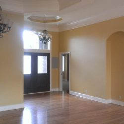 local painting contractors Kansas City