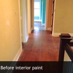 home painting Kansas City