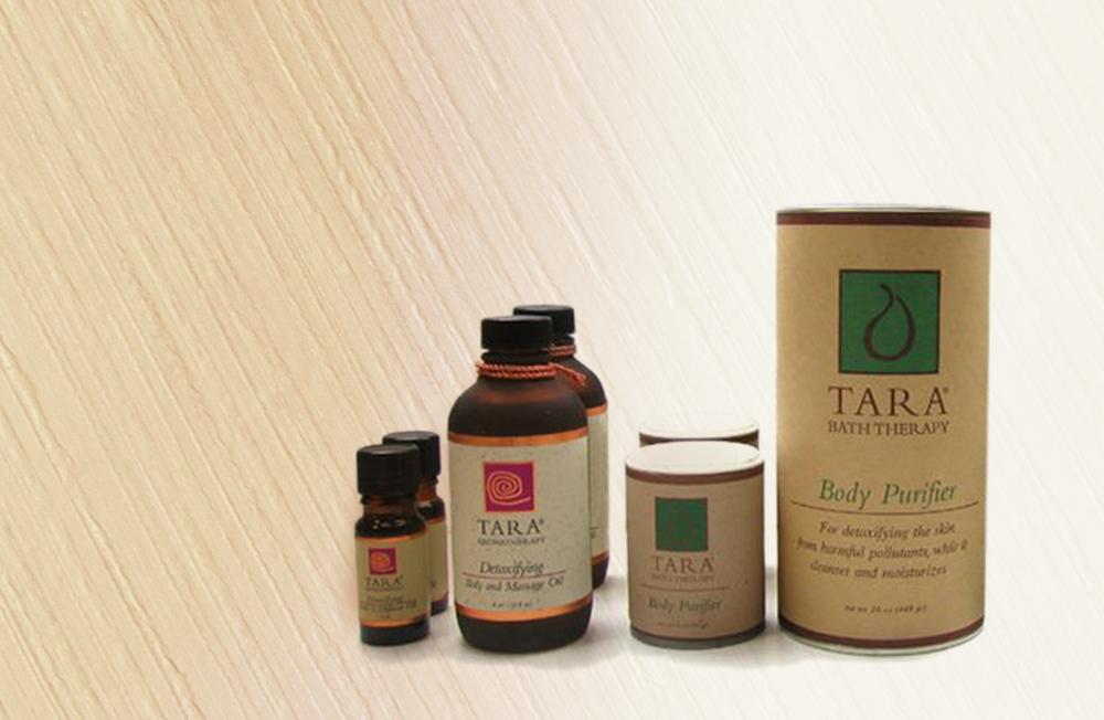 tara-product