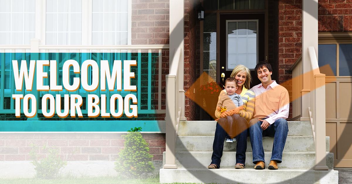 Radon Blog | Radon Testing & Mitigation Services | Radon Gone Co