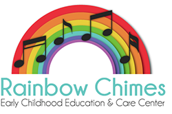 Rainbow Chimes Child Care