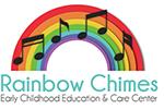Rainbow Chimes Child Care