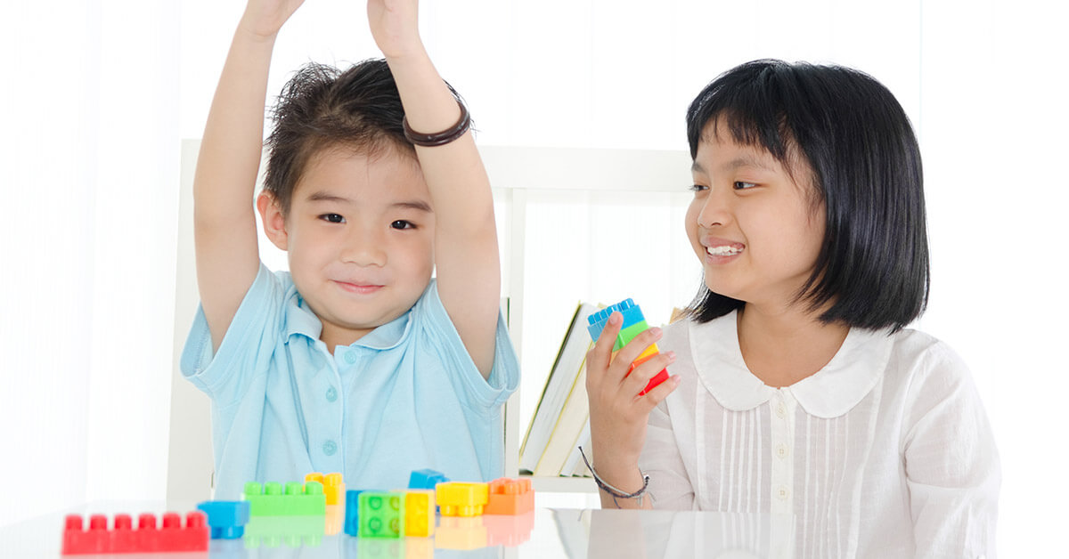 what is high scope curriculum for preschool