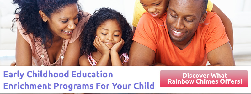 Enriching Early Childhood Experiences >> After School Child Care Enrichment Programs What To Look
