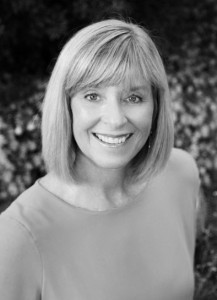 Kathy Kenney