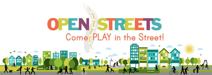 openstreets-logo-3