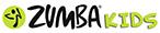 Zumba KIDS Logo web