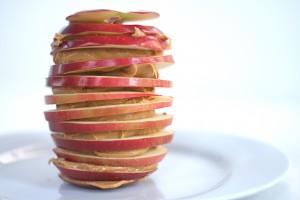applepb
