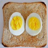 eggtoast