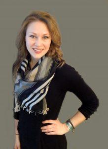 Mariah Wenzel