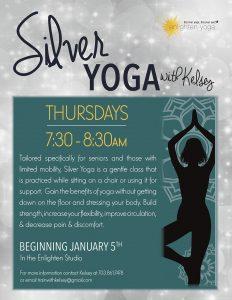 silver-yoga