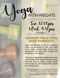 yoga-with-weights-promo