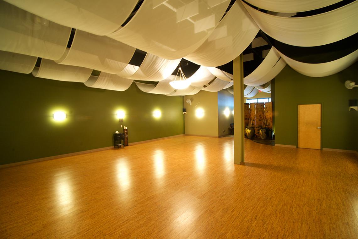 Fort collins health club health clubs 80526 fitness for Enlighten sauna
