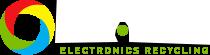 Raki Electronics Recycling