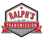 Ralph's Transmission